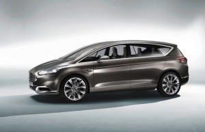 ford-s-max-concept-03
