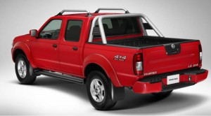 nissanfrontier4x4rs3