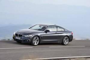BMW-Serie-4-2014-21