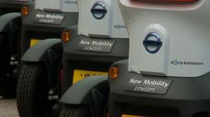 Foto 2_Nissan incorpora VE y cero emisiones como pilar de estrategia corporativa