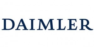 about-us-daimler-company