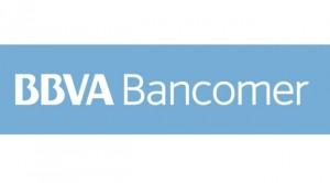 bancomercreditors1
