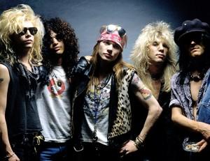 1382625545_Guns-N-Roses