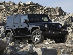 Jeep-Wrangler_Call_of_Duty_Black_Ops_2011_800x600_wallpaper_01