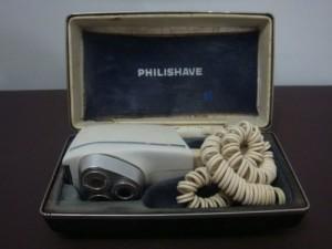 afeitadora-electrica-philishave-tipo-sc-8130-antigua_MLA-O-139034870_1470