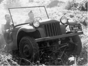 jeepwar