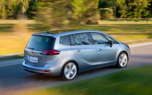 2012-Opel-Zafira