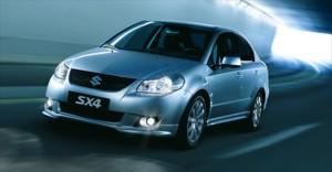 Suzuki-SX4-Sedan3-3