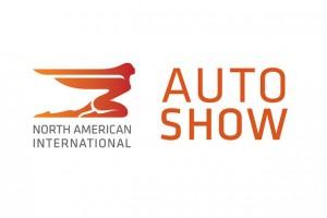 detroit_auto_show_logo