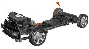 motoreschryslerrs2