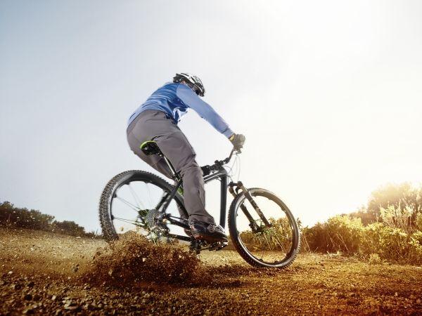 BMW lanza la nueva colección de bicicletas