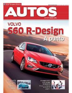 AutosDic6-1 copia