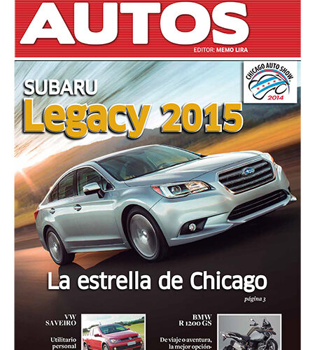 suplemento-el-financiero-autos-43