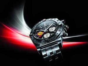 BREITLING-Chronomat-44-GMT-Patrouille-Suisse-50YRS-01