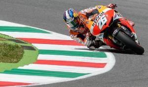 Dani_Pedrosa-Moto_GP-Gran_Premio_de_Italia_ALDIMA20130601_0002_25