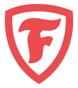 Firestone - F shield