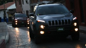 jeepcherokeemx2014rs1