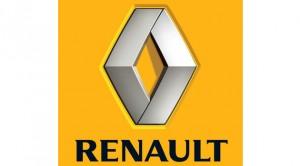 renaultresultados2013