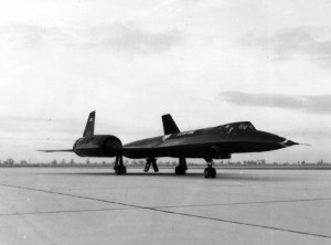1494868-lockheed_sr_71_side_view_the_first_sr_71a_lo_delivered__sn_61_7950__061122_f_1234p_045