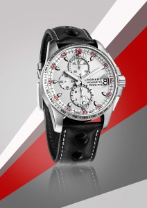 168459-3041-Mille-Miglia-GTXL-Chrono-Speed-Silver-side