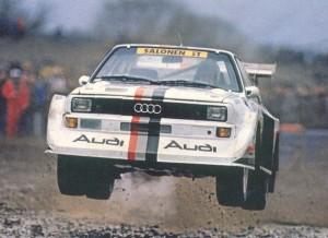 Audi-Sport-Quattro-S1_4