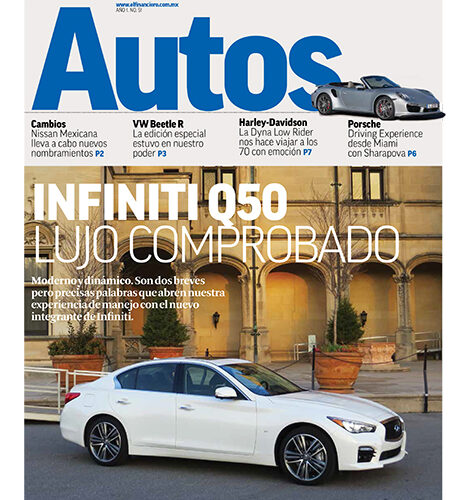 suplemento-el-financiero-autos-48