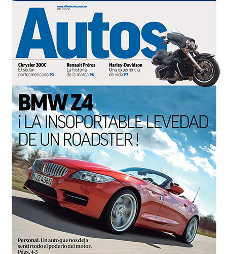 suplemento-el-financiero-autos-47