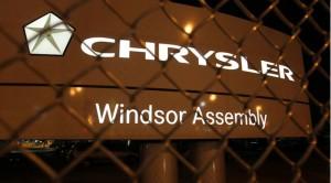 chryslerassemblyrs1