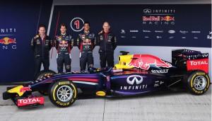 red-bull-racings-rb10-2014-formula-one-car_100454509_l