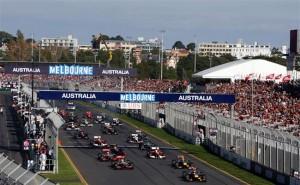 salida_gp_australia_2011