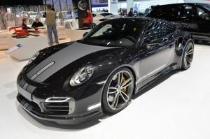 techart-porsche-911-turbo-s-geneva