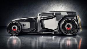 Lamborghini-Rat-Rod-2