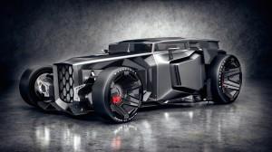 Lamborghini-Rat-Rod-3
