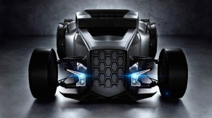 Lamborghini-Rat-Rod