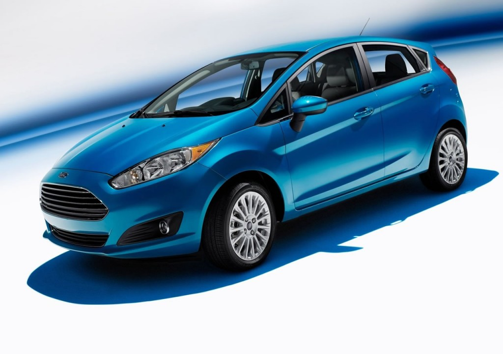 Ford-New-Fiesta-2014-11