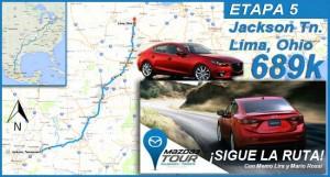 Mazda3-Tour-Etapa-5