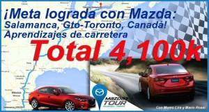 Mazda3-Tour-Meta-Lograda
