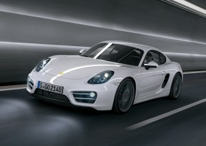 Porsche-New-Cayman-09-720x509