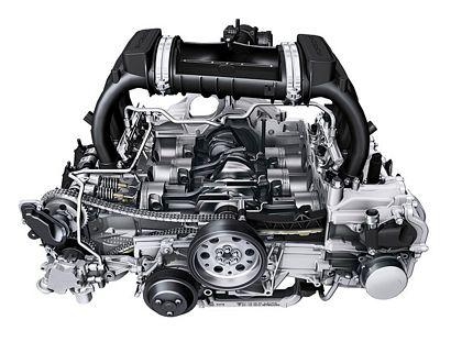 tn_M13 2.7L DOHC H-6 boxer (Porsche Cayman)a