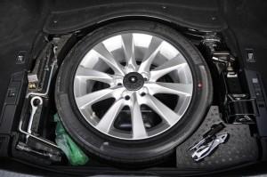 ¿Tú sabes cómo se lee un neumático?