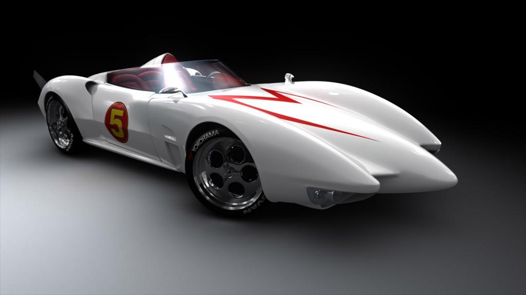 mach5_speedracer