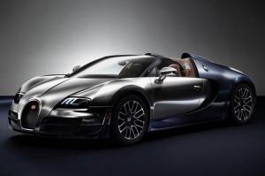 001_Legend_Ettore_Bugatti