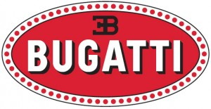 BugattiLogoDileo