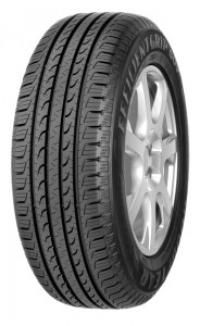EEG SUV tire
