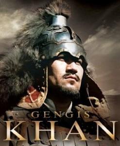 affiche-gengis-khan-genghis-khan-2004-1
