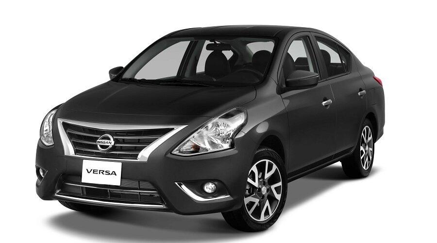 Nissan anuncia resultados de producción y ventas de julio 2014