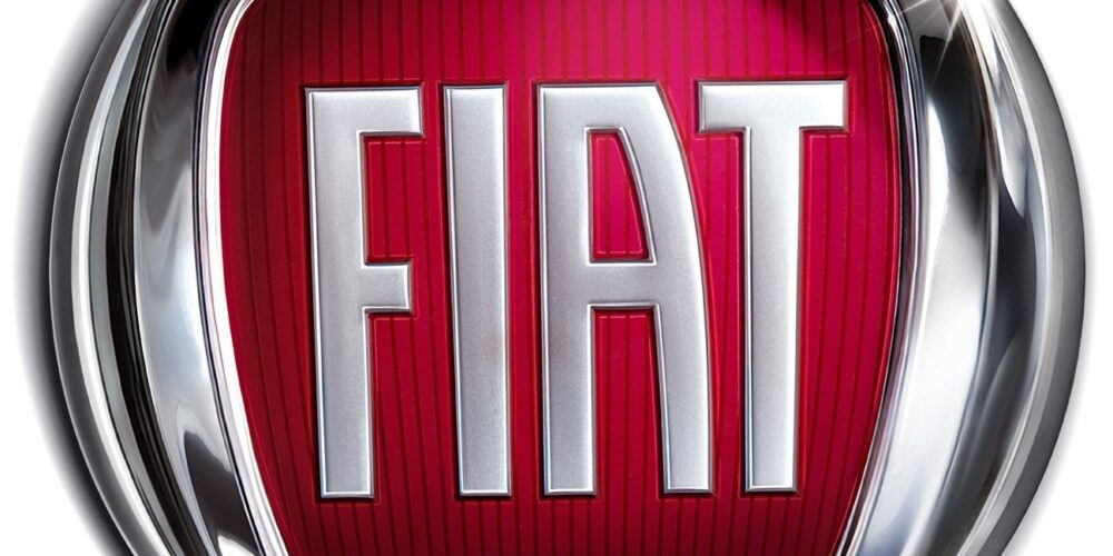 La Planta de Fiat en Betim logra nivel plata en Manufactura de Clase Mundial