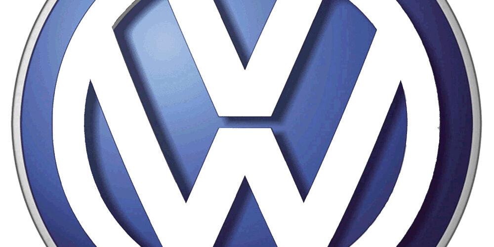 El Grupo Volkswagen registró un sólido crecimiento el primer semestre del año