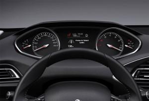 2014-Peugeot-308-15