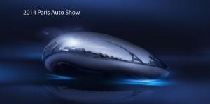 2014-paris-auto-show-logo_100482299_h